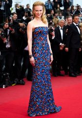 dbe6c911-a6b6-4944-afaf-fd2b02cd8f69_Nicole-Kidman-black-and-red-gown-Cannes-Film-Festival-2013-red-carpet