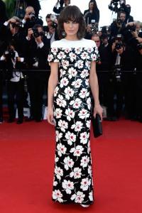 Milla+Jovovich+Chanel+Couture+Cannes+2013+1